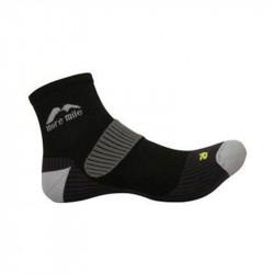 Мъжки Чорапи MORE MILE  London Running Sock