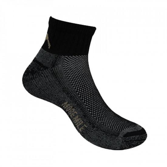 Мъжки Чорапи MORE MILE Arizona Hiking Socks
