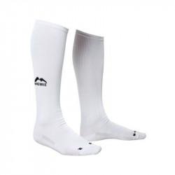Мъжки Компресионни Чорапи MORE MILE California Long Compression Socks