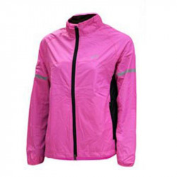 Детско Яке MORE MILE Junior More-Tech Running Jacket