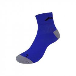 Детски Чорапи MORE MILE Vegas Running Socks