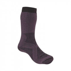 Детски Чорапи MORE MILE Long Pennine Hiking Socks