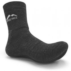Детски Чорапи MORE MILE Colorado Wool Cycling Sock