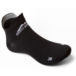 Детски Чорапи MORE MILE Performance Running Socklet