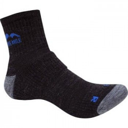 Детски Чорапи MORE MILE Vermont Wool Running Sock