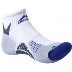 Детски Чорапи MORE MILE San Diego Running Socks