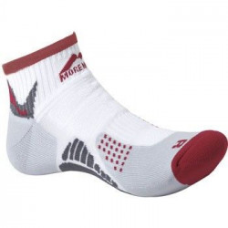 Детски Чорапи MORE MILE San Diego Running Socks