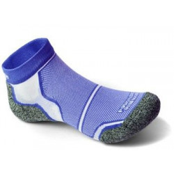 Детски Чорапи MORE MILE New York Cushioned Running Socks