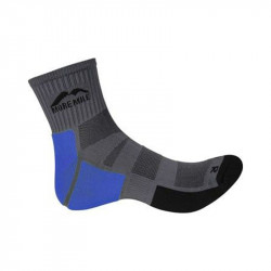 Детски Чорапи MORE MILE Montana Fell Trail Running Socks