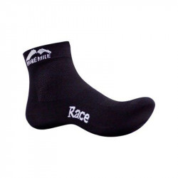 Детски Чорапи MORE MILE Ottawa Race Socks