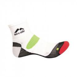 Детски Чорапи MORE MILE  London Running Sock