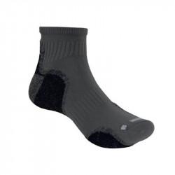 Детски Чорапи MORE MILE Pendle Hiking Socks