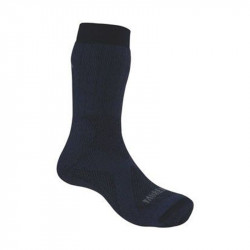 Детски Чорапи MORE MILE Long Pennine Hiking Socks