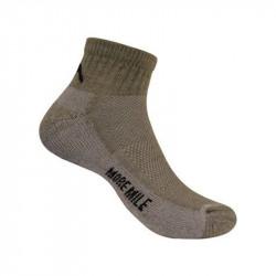 Детски Чорапи MORE MILE Arizona Hiking Socks