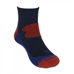 Детски Чорапи MORE MILE Cycle Tour Socks