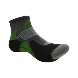 Детски Чорапи MORE MILE Moscow Running Socks