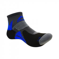 Детски Чорапи MORE MILE Moscow Running Socks