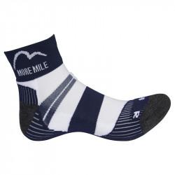 Детски Чорапи MORE MILE Endurance Running Socks