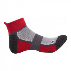 Детски Чорапи MORE MILE Bamboo Comfort Running Socks