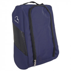 Чанта За Обувки MORE MILE Shoe Bag
