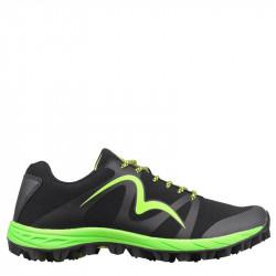 Мъжки Маратонки MORE MILE Cheviot 4 Mens Trail Running Shoes