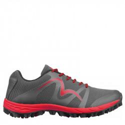 Дамски Маратонки MORE MILE Cheviot 4 Ladies Trail Running Shoes