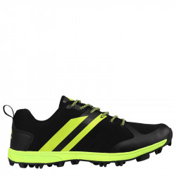 Мъжки Маратонки MORE MILE Cheviot Pace Mens Trail Running Shoes