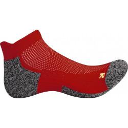 Мъжки Чорапи MORE MILE  Challenger Running Socks