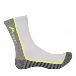 Мъжки Чорапи MORE MILE Strive Running Socks