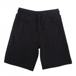 Детски Къси Панталони MORE MILE Fleece Boys Sweat Shorts