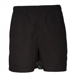 Детски Къси Панталони MORE MILE Lumino Junior Running Shorts