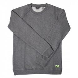 Детска Блуза MORE MILE Fleece Sweatshirt