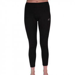 Дамски Клин MORE MILE Excel Womens 7/8 Running Tights