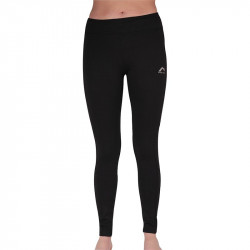 Дамски Клин MORE MILE Excel Womens Long Running Tights