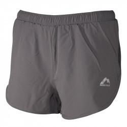 Дамски Къси Панталони MORE MILE Strive Womens Running Shorts