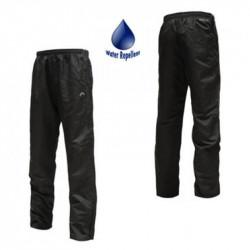 Мъжки Водоотблъскващ Панталон MORE MILE Mens Water Repellant Track Pant