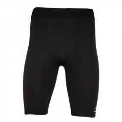 Мъжки Клин MORE MILE Warrior Baselayer Mens Training Short Tights
