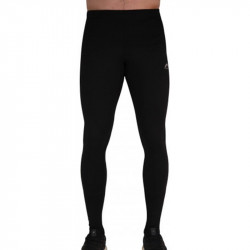 Мъжки Клин MORE MILE Excel Mens Long Running Tights