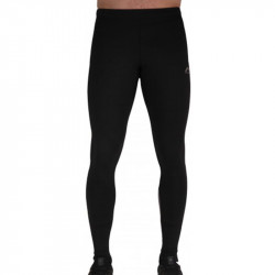 Мъжки Клин MORE MILE Power Mens Long Running Tights