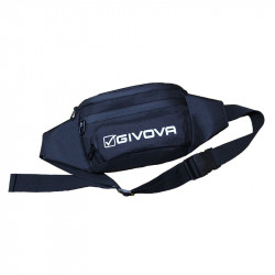 Чанта GIVOVA Marsupio 0010