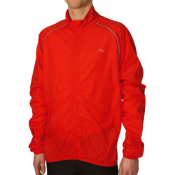 Мъжко Яке/Ветровка MORE MILE Wind Mens Running Jacket