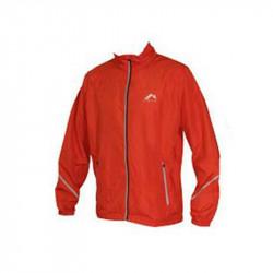 Мъжко Яке/Ветровка MORE MILE  Reflective Mens Running Jacket