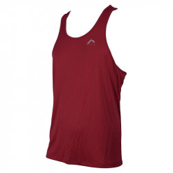 Мъжки Потник MORE MILE Muscle Mens Fitness Vest