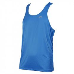 Мъжки Потник MORE MILE Muscle Mens Fitness Vest