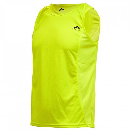 Мъжки Потник MORE MILE Team Mens Running Vest