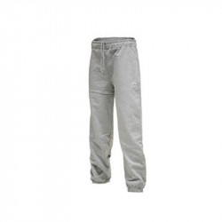Мъжки Панталон MORE MILE  Fleece Lined Mens Jogging Bottoms