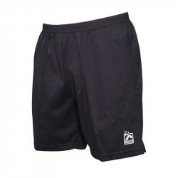 Мъжки Къси Панталони MORE MILE  Weather Proof Mens Running Shorts