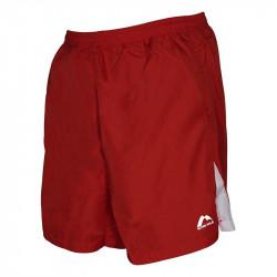Мъжки Къси Панталони MORE MILE Zorbo 7 Inch Mens Running Shorts