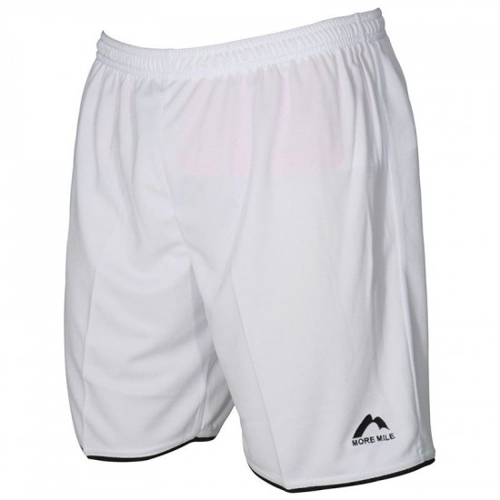 Мъжки Къси Панталони MORE MILE Premier Mens Football Shorts