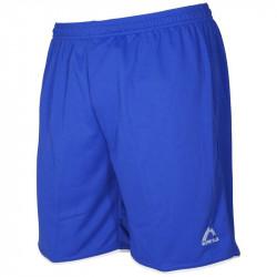 Мъжки Къси Панталони MORE MILE Premier Mens Football Shorts